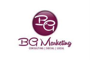 Barbara Gobbi Marketing