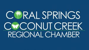 Coral Springs Coconut Creek Regional Chamber