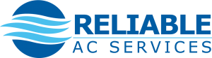 Reliable AC Services