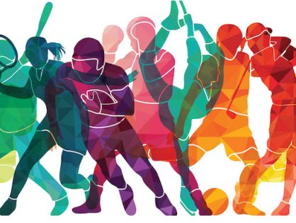 A Hopeful Future for Youth Sports In Our Community