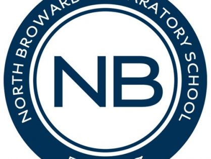 Come Explore the Extraordinary Learning Environment at North Broward Preparatory School