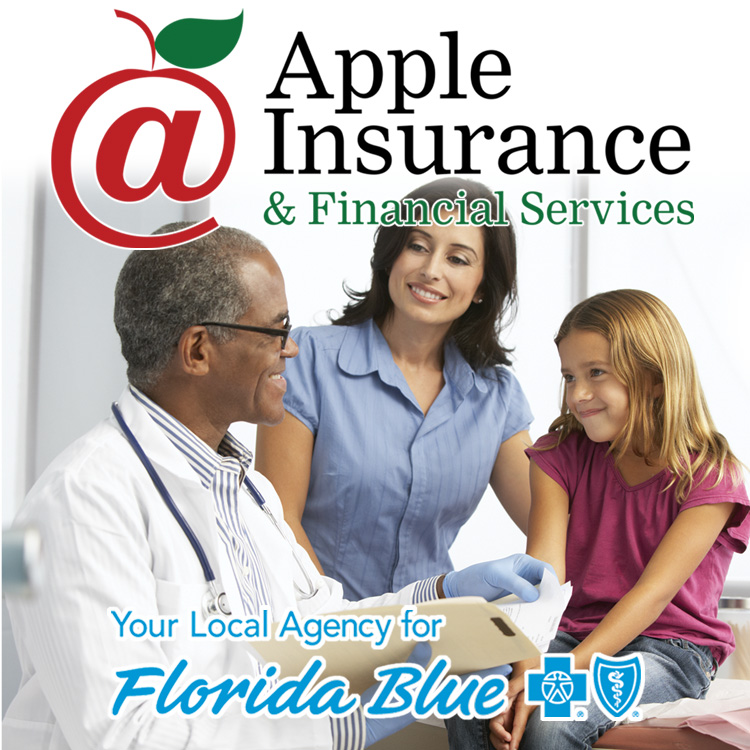 Open Enrollment is Here!  Helping Families Navigate Their Healthcare Options