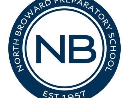 NORTH BROWARD PREPARATORY SCHOOL STUDENTS NAMED SEMIFINALISTS IN THE 2021 NATIONAL MERIT SCHOLAR PROGRAM