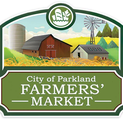Best Farmers' Market Near me
