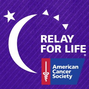 Join the American Cancer Society Relay For Life of Parkland, Coral Springs, Margate and Coconut Creek for a Future Free of Cancer