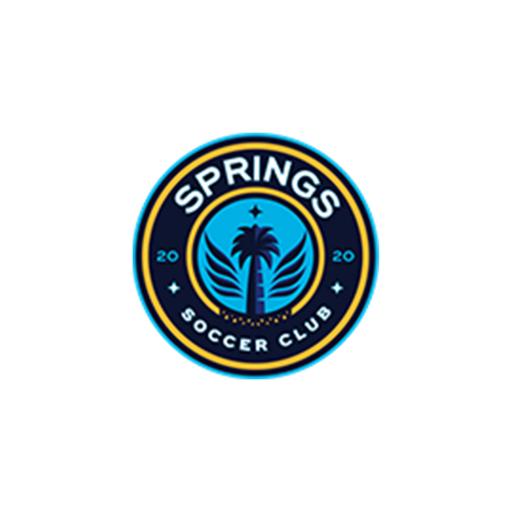 Sports Soccer Club