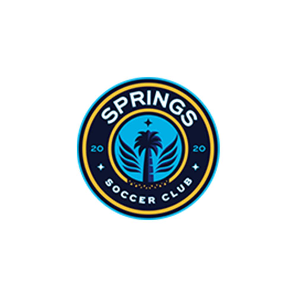 Springs Soccer Club