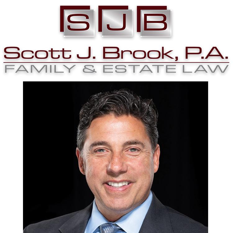 Best Family Law Practice Near me