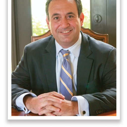 Rick Jultak Founder Apple Insurance