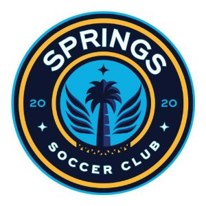 Spring Soccer Club Takes Player Development To The Next level