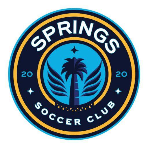 Coral Springs Soccer