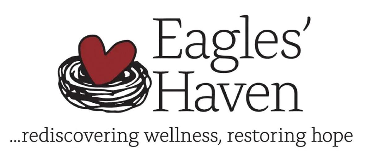 Eagles' Haven Coral Springs/Parkland Florida
