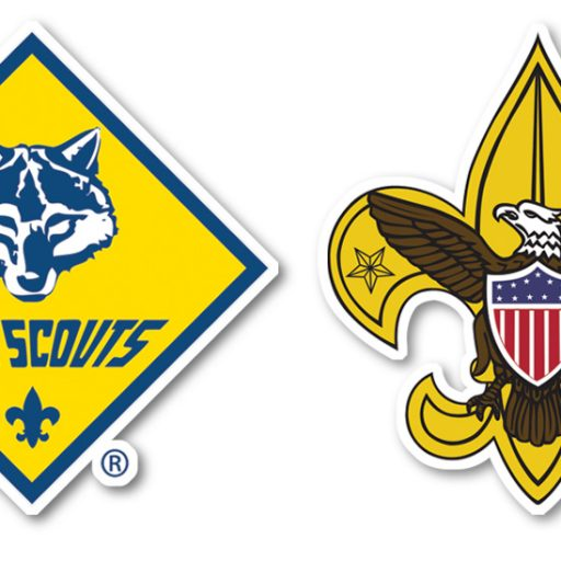 Cub Scouts Coral Springs