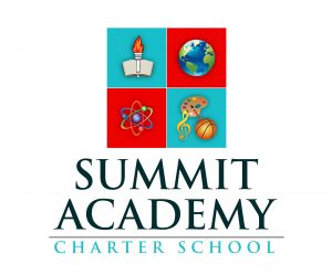 Excellence Begins with Great Educators Summit Academy