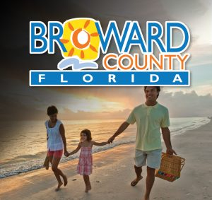 Broward County is the Place to Be!