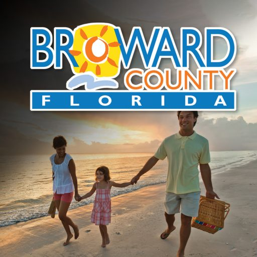 Michael Udine Broward County