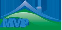 MVP Environmental Services Inc.