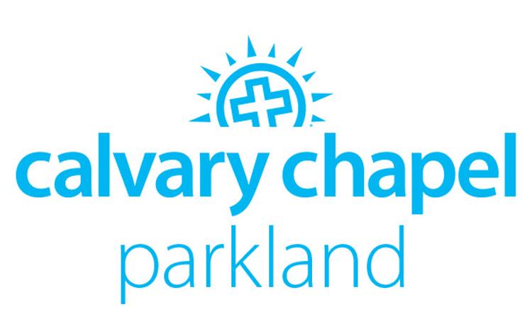 Calvary Chapel Parkland