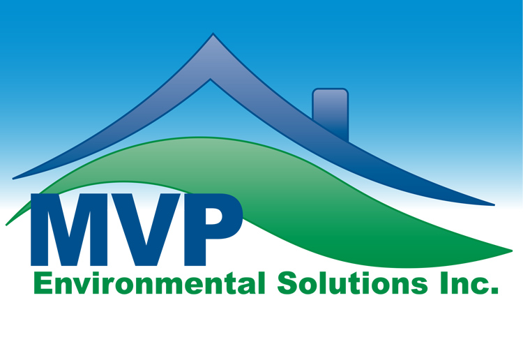 MVP Environmental Solutions