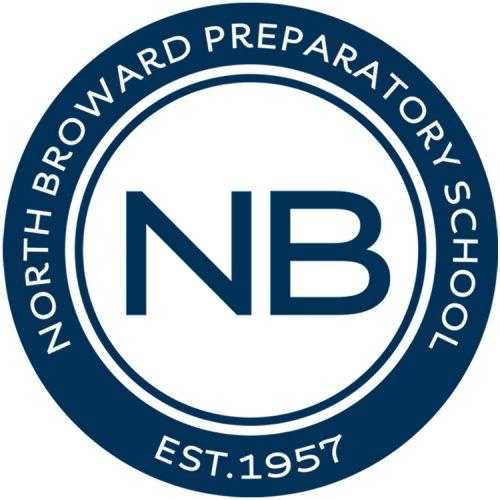 North Broward Preparatory School 2021