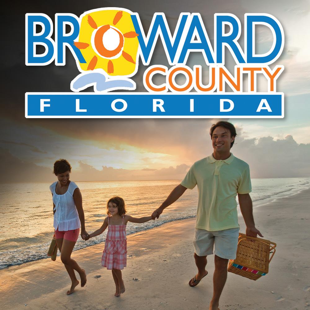 Udine broward county florida - summer in full swing