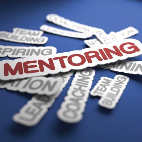 Youth Mentorship Program near me