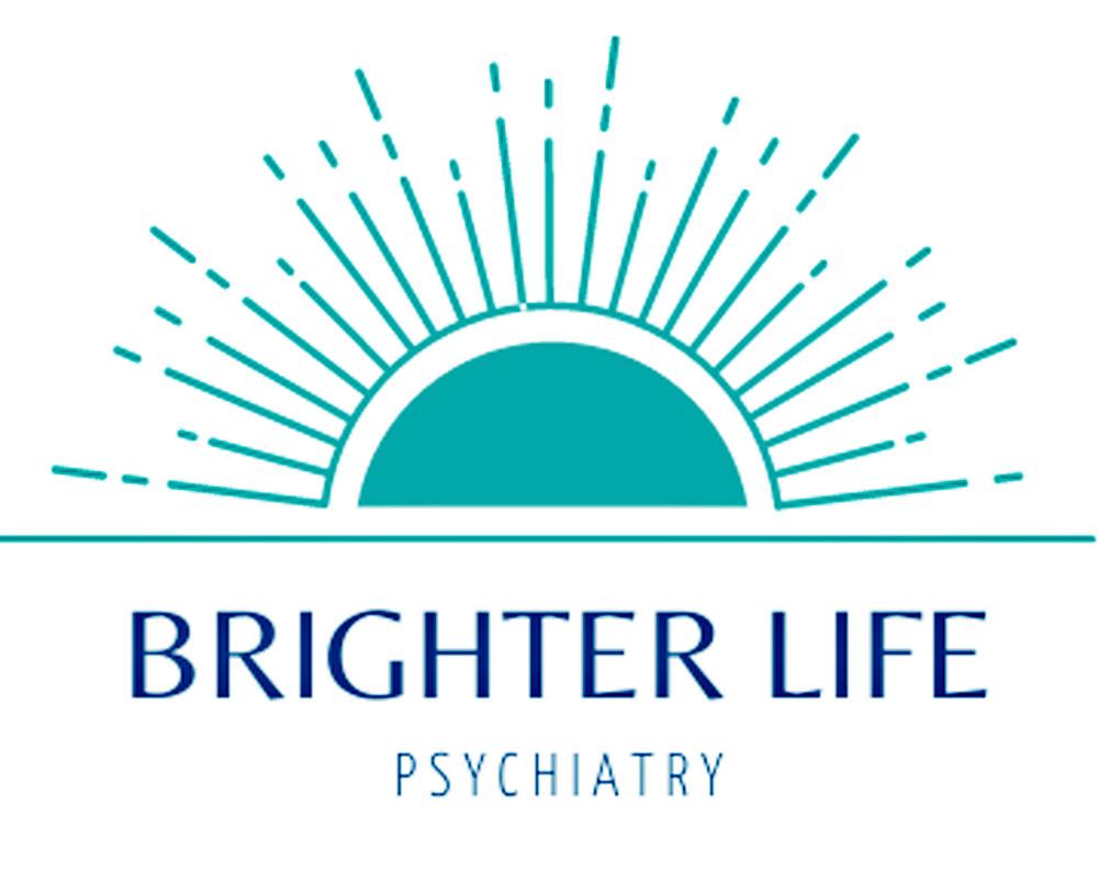 Bright Life Psychiatry